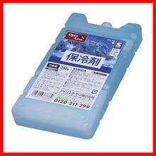 保冷剤ハード CKB-350〔アウトドア・お花見・バーベキュー・クーラーボックス〕 アイリスオーヤマ