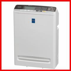 空気清浄器 PM2.5対応空気清浄機 PM2.5ウォッチャー 25畳用 KPMMS−DC50   アイリスオーヤマ 送料無料
