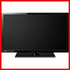 32型液晶テレビ ブラック LCD-32LB7 三菱電機  プ...