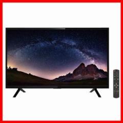 32型MHL対応3波ダブルチューナーハイビジョンテレビ ブラック ZM-03L3202TV レボリューション  プラザセレクト 送料無料