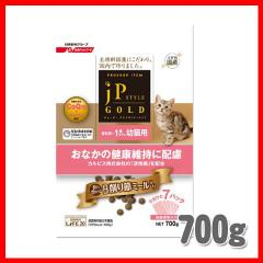 日清 JPスタイルゴールド 離乳期〜1歳までの幼猫...