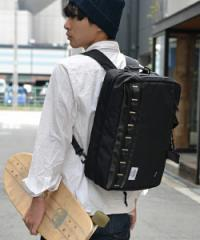 送料無料 ビジネスバッグ 3way ブラック 黒色 リュック リュックサック トートバッグ ショルダーバッグ メンズ  誕生日 即納