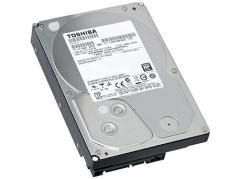送料無料■東芝製 3.5インチ 内蔵HDD 2TB SATA DT01ACA200