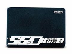 ネコポス送料無料■2.5インチ 7mm/9.5mm SSD 240GB SATA FH91STA324M1MTC14A1 ネコポス