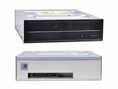 送料無料■SATA 5インチ 内蔵DVDマルチドライブ SH-216BB