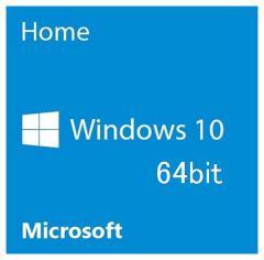 ネコポス送料無料■Windows10 Home 64bit 新規イ...