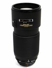 【中古】Nikon★Ai AF Zoom Nikkor ED 80-200mm F2.8D●訳あり【即納】【送料無料】≪ニコン レンズ≫