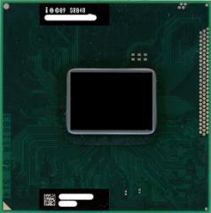 【中古】Core i5 2520M★2.5GHz Socket G2 35W★SR048★【送料180円〜】【即納】≪intel インテル CPU Core≫