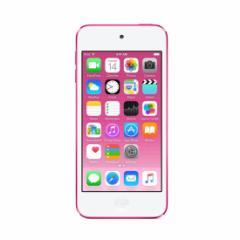 Apple■第6世代 iPod touch■MKGW2J/A■ピンク/64GB■未開封【即納】【送料無料】≪APPLE MP3プレーヤー デジタルオーディオプレーヤー≫