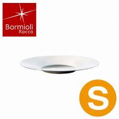 Bormioli Rocco ボルミオリ・ロッコ OSLO オスロ スチールソーサー S