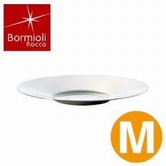 Bormioli Rocco ボルミオリ・ロッコ OSLO オスロ スチールソーサー M