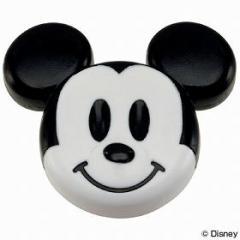 保冷剤 ミッキーマウス 子供用 キャラクター