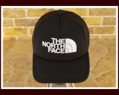 ノースフェイス ロゴ メッシュキャップ メンズ THE NORTH FACE 【NN01452Kメッシュ】