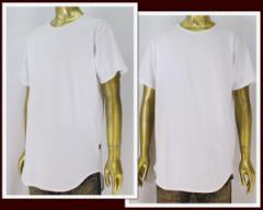 エピトミ ロサンゼルス MADE IN USA ロング丈 Tシャツ メンズ EPTM 【EP5060LONG】