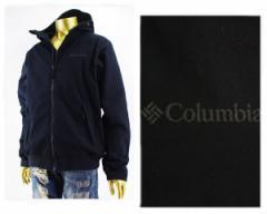 コロンビア Ice Hill Jacket アイスヒル フリース マウンテンパーカー ロマビスタ ジップ パーカー メンズ COLUMBIA 【PM3666-010 ロマビ