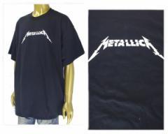 オフィシャル ライセンス Metallica: Now That We?re Dead (Official Music Video II) YOU TUBE でどうぞ Tシャツ メンズ OFFICIAL LI