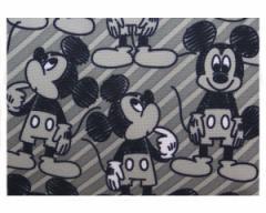 ジャンスポーツ Disney Mickey ディズニ ミッキー リュック バックパック メンズ JANSPORT 【JSOA3BB3 RABBIT】