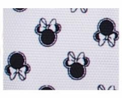 ジャンスポーツ Disney Minni ディズニ ミニー リュック バックパック メンズ JANSPORT 【JSOA3BB1 ミニー】