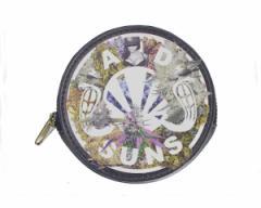 アンドサンズ EMPEROR COOKIE DOUGH COIN CASE コインケース メンズ ANDSUNS 【AS176727 COIN】
