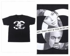 ダイアモンド 411掲載 DS455 Kayzabro DJ PMX着用ブランド アダルトなカジュアルファッション Tシャツ メンズ DIAMOND 【D19S01 KWリリッ