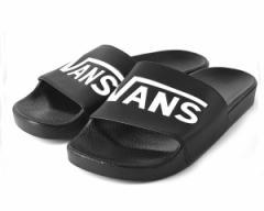 バンズ SURF サーフ 有名なサーファーの一人であるデイン・レイノルズ コラボモデル シャワーサンダル メンズ VANS 【VN0004KIIX6 ベナ