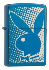Zippo ジッポー Playboy Logo 29064