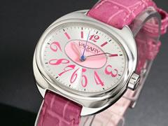 バガリー VAGARY 腕時計 レディース IQ0-510-10