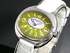 バガリー VAGARY 腕時計 レディース IQ0-510-40