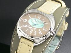 バガリー VAGARY 腕時計 レディース IQ0-510-92