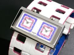バガリー VAGARY 腕時計 ユニセックス IZ0-019-20