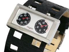 バガリー VAGARY 腕時計 ユニセックス IZ0-019-50