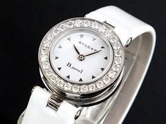 ブルガリ BVLGARI 腕時計 B-ZERO1 BZ22WSDL-M【送料無料】
