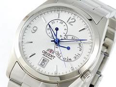 オリエント ORIENT 自動巻き 腕時計 URL002ET【送料無料】