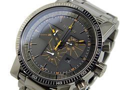 ニクソン NIXON マグナコン SS クロノグラフ メンズ 腕時計 A154-1235【送料無料】