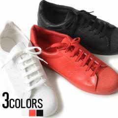 SB Select【シルバーバレットセレクト】カジュアル スニーカー /全3色 trend_d メンズ ビター系