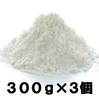 【送料無料!】C&R ゴートミルク L 300g×3個 (旧SGJゴートミルク) 4580375300678*3