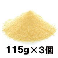 【送料無料!】C&R ビタミンBコンプレックス L 115g×3個 (旧SGJ ビタミンBコンプレックス) 4580375300555*3