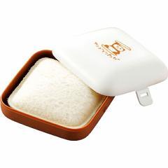 サンドでパンだ ピッタリケース RE-183 #10