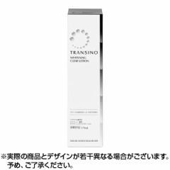 トランシーノ薬用ホワイトニング クリアローション 175ml 第一三共ヘルスケア