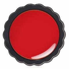 【アナスイ リップグロス】リップ & フェイスカラー G #400