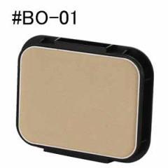 【ランコム パウダーファンデーション】タン ミラク コンパクト レフィル #BO−01 NEW