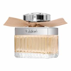 送料無料クロエオードパルファム 30ml EDP クロエ(CHLOE)香水