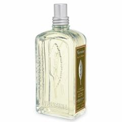 【送料無料】ロクシタンヴァーベナ 100ml EDT 【ロクシタン(LOCCITANE)香水】