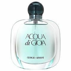 【送料無料】ジョルジオアルマーニアクアディジョイア 30ml EDP 【ジョルジオアルマーニ(GIORGIOARMANI)香水】