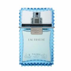送料無料ヴェルサーチマンオーフレッシュ 30ml EDT ヴェルサーチ(VERSACE)香水