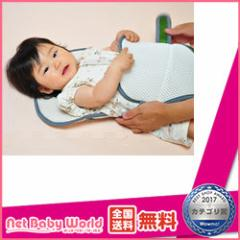 送料無料 クール&ドライ エアメッシュパッド  for キャリー(子守帯用) リトルプリンセス LittlePrincess