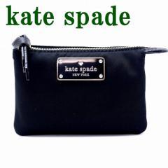 ケイトスペード KateSpade 財布 コインケース カードケース mini natasha WLRU4995-001【tem_b】【tem_new】【tem_hit】