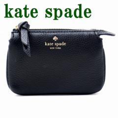 ケイトスペード KateSpade 財布 コインケース カードケース mini natasha WLRU5019-001【tem_b】【tem_new】【tem_hit】