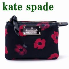 ケイトスペード KateSpade 財布 コインケース カードケース mini natasha poppy WLRU5021-006【tem_b】【tem_new】【tem_hit】