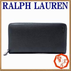 ポロ ラルフローレン POLO RALPH LAUREN 財布 メンズ 長財布 RL-4056-5052-7001【tem_b】【tem_new】【tem_hit】